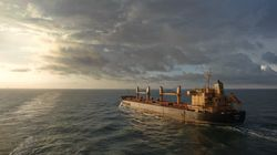 Οι πολιτικές και οικονομικές εξελίξεις μέσα από τα «μάτια» της ναυτιλίας στο 6th Annual Capital Link Greek Shipping