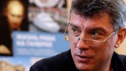 Ρωσία: Νεκρός από πυροβολισμούς δίπλα στο Κρεμλίνο ο Μπόρις Νεμτσόφ, ηγετικό στέλεχος της φιλοδυτικής