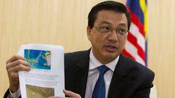 Μαλαισία: Αισιοδοξία για την εύρεση της πτήσης