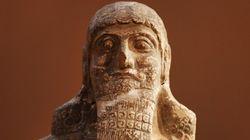 Λαθρεμπόριο αρχαιολογικών θησαυρών από τους τζιχαντιστές, με προορισμό τη