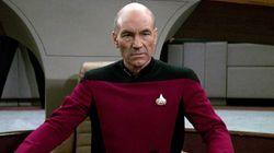 49 χρόνια ταξίδια στον Γαλαξία: Οι 15 εμβληματικότεροι χαρακτήρες που πέρασαν από το Star