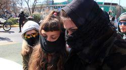 Η Αντιτρομοκρατική αναζητά τη «Ρωξάνη» - Τι δείχνουν οι σημειώσεις της