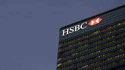Ιταλία: Συμφωνία με την Ελβετία για το άνοιγμα των «ύποπτων» τραπεζικών