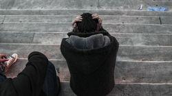 Δύο απόπειρες αυτοκτονίας απέτρεψε η Δίωξη Ηλεκτρονικού