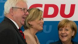 «Δεν θα πληρώνουν για πάντα οι φορολογούμενοι μου την Ελλάδα» λέει ο αντιπρόεδρος της Μέρκελ. Μια προκλητική συνέντευξη στο