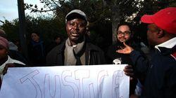 Συμβούλιο της Ευρώπης: Απότομη η αύξηση της ρατσιστικής βίας στην