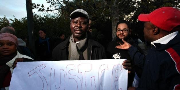 Έκθεση Συμβουλίου της Ευρώπης: Απότομη η αύξηση της ρατσιστικής βίας στην