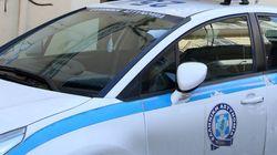 Ένοπλη ληστεία σε κατάστημα του ΟΤΕ στον