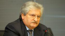 Καταθέτει στο Ειδικό Δικαστήριο για τη λίστα Λαγκάρντ ο πρώην επικεφαλής του ΣΔΟΕ Ιωάννης