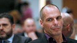 Το μυστικό παζάρι για τη λίστα Βαρουφάκη: Τι ζητούν οι δανειστές για να λήξει θετικά το Eurogroup της