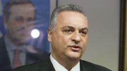 Κεφαλογιάννης: Η FYROM δεν είναι έτοιμη για έναρξη Ενταξιακών Διαπραγματεύσεων με την