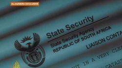 Spy Cables: Προ των πυλών νέες αποκαλύψεις για τον κόσμο της διεθνούς κατασκοπείας από το Al
