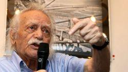 Γλέζος: Δεν είναι εφικτή η έξοδος της Ελλάδας από το