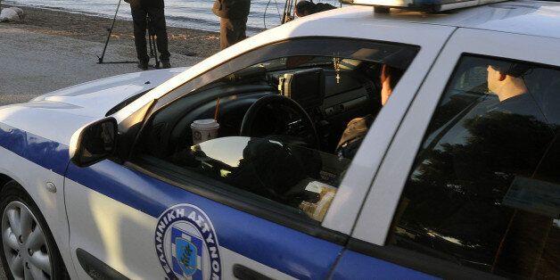 Δικογραφία για σύσταση εγκληματικής οργάνωσης σε βάρος τεσσάρων για ληστείες με καλάσνικοφ στην
