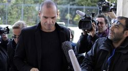 Στα 7,27 δισ. ευρώ οι ληξιπρόθεσμες οφειλές της Ελλάδας για το
