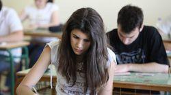 Πανελλαδικές εξετάσεις: Το ράβε-ξήλωνε 51 χρόνων. Αλλαγές και μεταρρυθμίσεις με πειραματόζωα τους