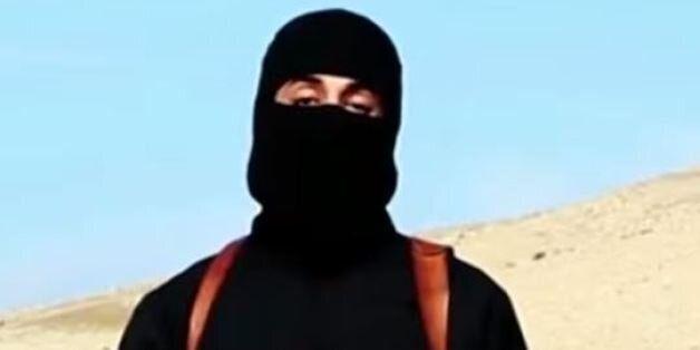 Σύνδεση του «Τζιχάντι Τζον» με συνωμοσία για τρομοκρατικές ενέργειες στο Λονδίνο το