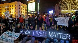 Αστυνομικός πυροβόλησε και σκότωσε έναν άοπλο έφηβο Αφροαμερικανό στο