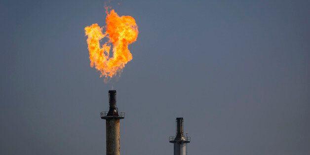 Απροκάλυπτη Κερδοσκοπία με τις τιμές των καυσίμων