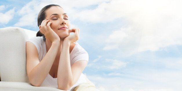 Υιοθετήστε αυτές τις 5 συνήθειες και χαρίστε υγεία στον οργανισμό