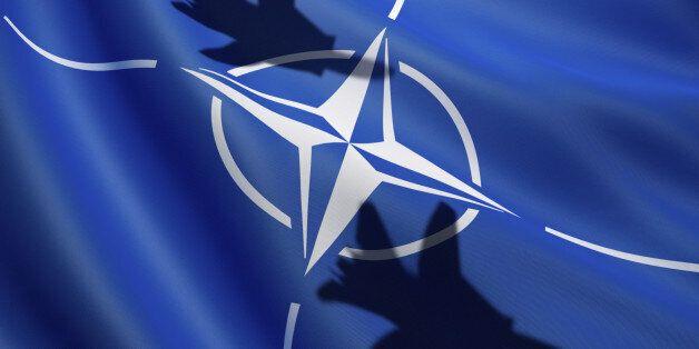 Πόσα χρήματα ξοδεύουν τα μέλη του ΝΑΤΟ σε αμυντικές