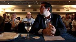 ΣΥΡΙΖΑ: 50 μέλη ζητούν σύγκλιση της Κεντρικής
