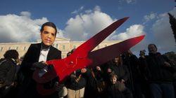 Σημαντικό προβάδισμα ΣΥΡΙΖΑ με 22,1 μονάδες έναντι της ΝΔ σε νέα