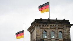 Η Ελλάδα έχει καταβάλει τόκους 360 εκατομμυρίων στη Γερμανία, σύμφωνα με τη Rheinische