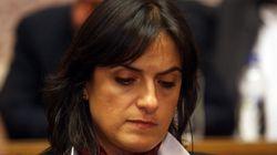 Κόντρα ΚΙΔΗΣΟ-Παναρίτη για τον ισχυρισμό ότι ο Παπακωνσταντίνου έστελνε νομοσχέδια για έγκριση στο