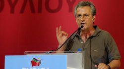 Πυρά από Νταβανέλο: «Πολιτική αυτοκτονία» η μετονομασία του Μνημονίου-Μονομερής ηγετική επιλογή οι