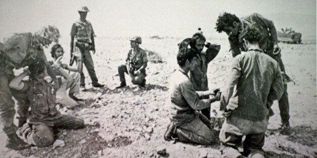 H E.E καταδίκασε την Τουρκία για τη «μετεγκατάσταση» λειψάνων Κύπριων αγνοουμένων από το χωριό Ορνίθι...