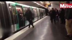 Μήνυση θα καταθέσει ο άνδρας που έπεσε θύμα ρατσιστικής βίας από οπαδούς της ομάδας Chelsea στο Παρίσι