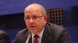Την παραίτηση του ΔΣ του Κέντρου Κινηματογράφου ζήτησε ο Νίκος