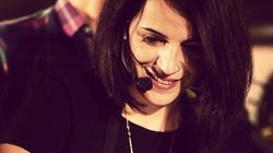 «Food4Good»: 7 Έλληνες food bloggers ένωσαν τις δυνάμεις τους για καλό