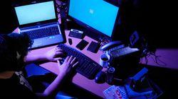 13χρονος προσέγγιζε παιδιά 8 με 11 ετών μέσω Ίντερνετ και τους έστελνε άσεμνες