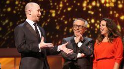 Berlinale: Στο Τζαφάρ Παναχί και το