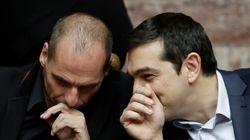 Μαξίμου: Στο Eurogroup θα φανεί ποιος θέλει να βρεθεί λύση και ποιος