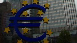 Καμία απόφαση της ΕΚΤ την Τετάρτη για τις ελληνικές τράπεζες, δηλώνει αξιωματούχος στο