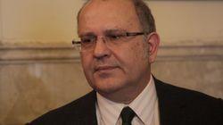 O Νίκος Ξυδάκης όρισε νέο Διοικητικό Συμβουλιο για το Ελληνικό Κέντρο