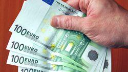 Όσα χρέη κατέστησαν ληξιπρόθεσμα ως τις 31.12.2014 στη νέα ρύθμιση των 100