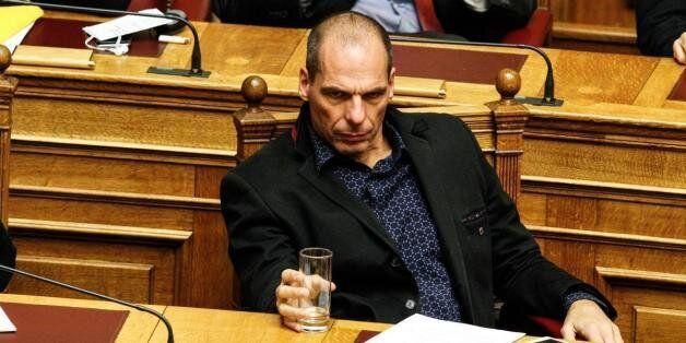 Το σχέδιο της ελληνικής πλευράς στο έκτακτο
