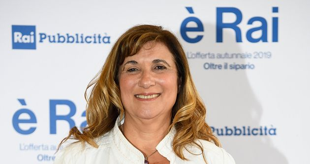 """Teresa De Santis, direttrice Rai 1: """"Non farò l"""