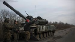 Πούτιν: Η Δύση προκάλεσε την κρίση στην