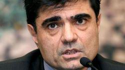 Ο Γιάννης Βαρδινογιάννης στηρίζει ΣΥΡΙΖΑ: «Έχουμε εμπιστοσύνη στη νέα μας