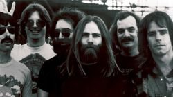 Μυστήριο: Η πιθανή σύνδεση των Grateful Dead με προ δεκαετιών