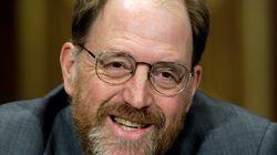 Τζέιμς Γκάλμπρεηθ, ο οικονομολόγος σύμβουλος του Γιάνη Βαρουφάκη στη HuffPost