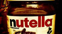 Πέθανε ο «πατέρα» της Nutella Μικέλε