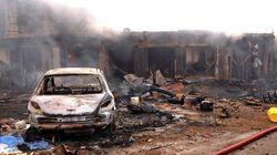 Νιγηρία: Τουλάχιστον 21 νεκροί σε δύο επιθέσεις της Μπόκο
