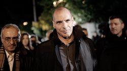 Βαρουφάκης: Θα απέχουμε από κάθε συμφωνία η οποία είναι λάθος για την Ελλάδα και την