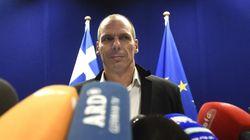 Βαρουφάκης: Δείξαμε ότι η προσπάθεια εγκλωβισμού της νέας μας κυβέρνησης
